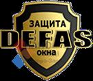 logo-136x118